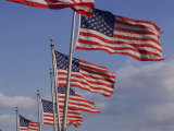 todd-gipstein-several-of-the-american-flags-that-surround-the-washington-monument.jpg
